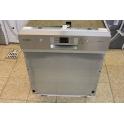 Bosch Geschirrspülmaschine. 60cm.12 Monate Garantie.