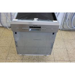 Siemens Geschirrspülmaschine