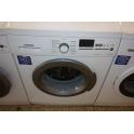 Siemens Waschmaschine A / 60cm