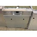 Bosch Geschirrspülmaschine A++
