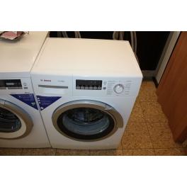 Bosch Waschmaschine A+++ / 7kg / 1400U/min