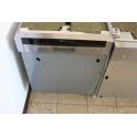 Neff Geschirrspülmaschine A++ /  60cm