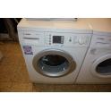 Bosch Waschmaschine A+/7kg